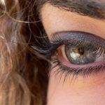 Bottom Eyelash Extensions - Blink Charleston